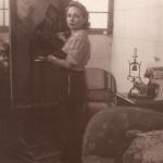 Fundación Renée Navarrete Risco