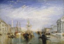 780 William Turner - 1 The Grand Canal - Venice-1835-MET_zps1pkxa5j7
