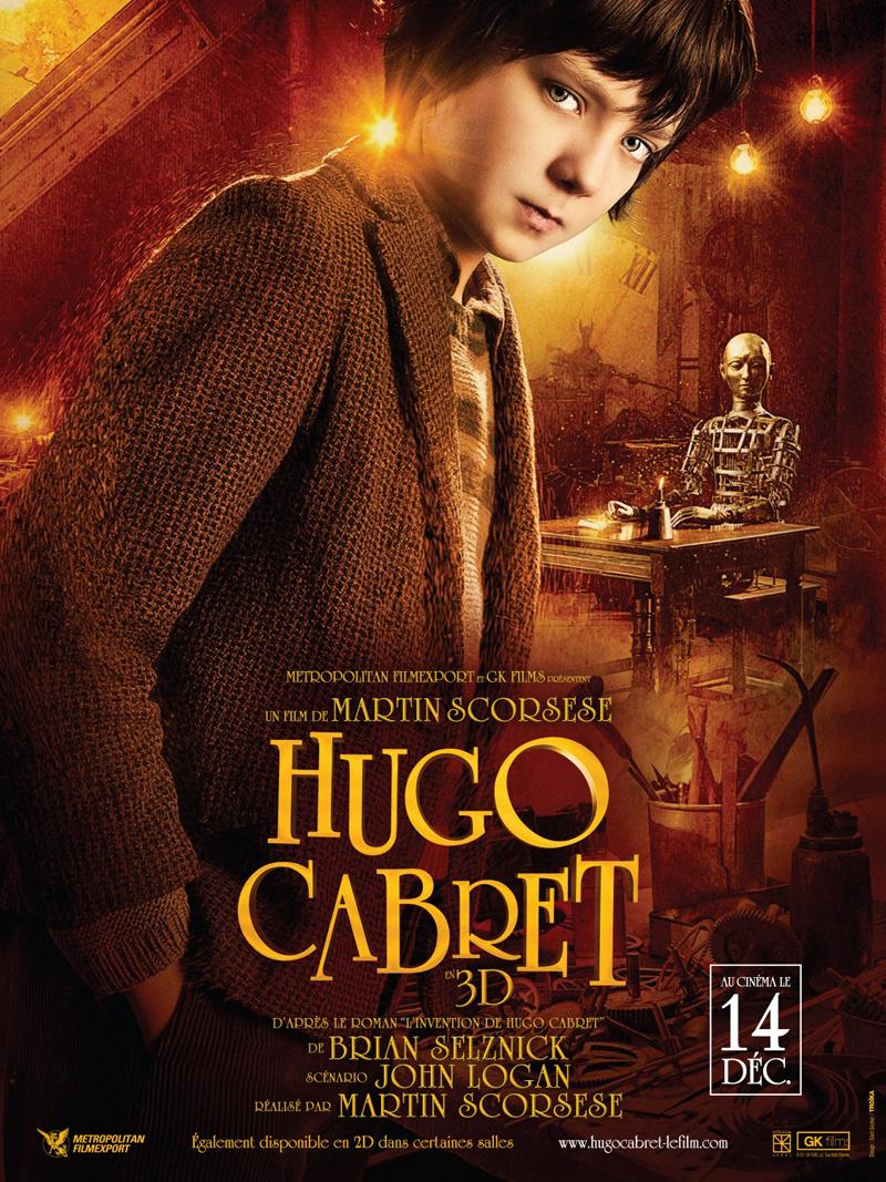 la-invencion-de-hugo-cabret-1