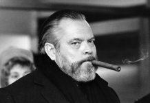 Orson Welles: biografía y filmografía