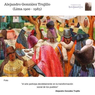 Alejandro González Trujillo