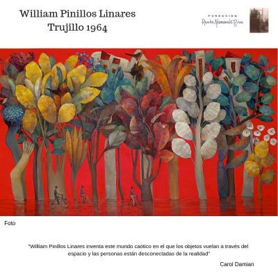 William Pinillos Linares3