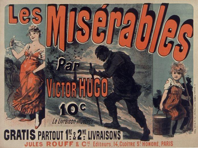 Cheret,_Jules - Les_Miserables