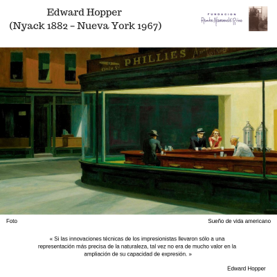 edward hooper(1)