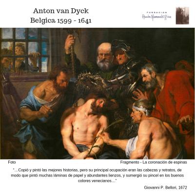 Anton van Dyck (1)