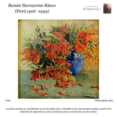 Renée Navarrete Risco(1)